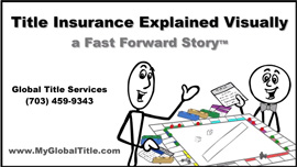 title insurance video